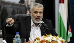 Israeli Hospital Treats Daughter Of Senior Hamas Terrorist