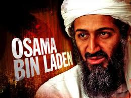 As Core Al-Qaida Weakened, Its Successors Spread