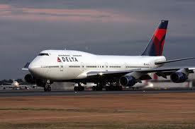 BREAKING: Delta & USAirways Halting All Flights To Israel [UPDATED 11:40AM ET]