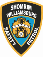 Statement of Williamsburg Shomrim Safety Patrol Following Arrests Of Shomrim Members