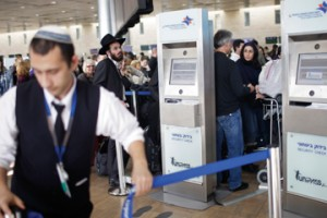 MK Maklev Points Out the Failures of the National Biometric Database