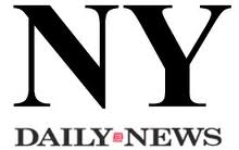 New York Daily News May Be Up For Sale