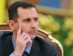 Syria Blasts Coalition Against Islamic State