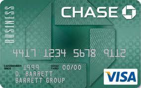 Jpmorgan Chase Won T Charge Debit Card Fee As Big Banks Back Away