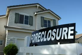 Catskill Homeowners Alliance Warns About Foreclosure Notice's