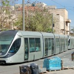Labor Court Orders Light Rail Employees Back to Work