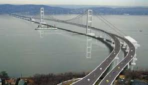 NY Board Urged To Reject Tappan Zee Bridge Loans