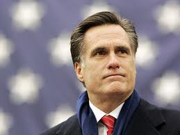 BREAKING: Former GOP Nominee Romney Will Not Run For President In '16