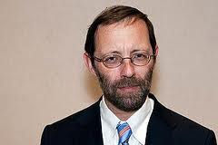 Op-Ed By MK Feiglin: Israel's Security Budget Sabotages Security