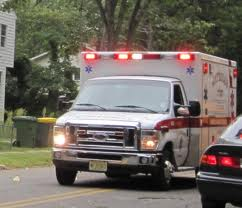 Lakewood: Frum Man Hospitalized after being Assaulted Friday Night