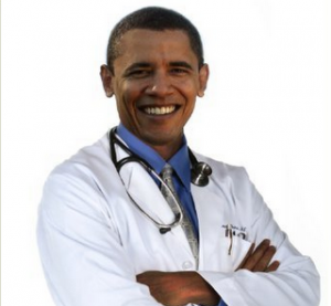 Obama: 8 Million Signed Up for Health Care