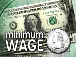NY Senate Shelves Plan To Allow Local Minimum Wage Increases