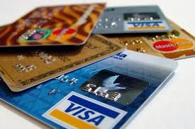 Anonymous Credit Card Data Isn't That Anonymous, Study Shows