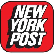 Op-Ed: NY Post Reaches A Sickening New Low