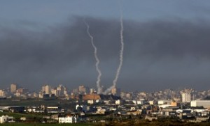Israel Extends Truce for 24 Hours; Hamas Resumes Rocket Fire