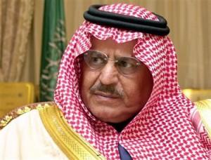 Saudis Seeking US Reassurance Regarding Iranian Nuclear Threat