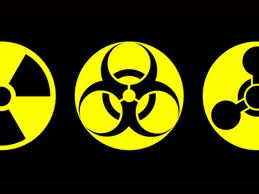 OPCW Document: Syria Had Ricin Program