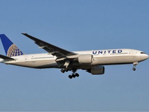 United 1st US Airline To Resume Flights To Israel