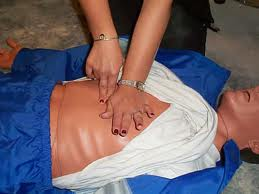 Report Urges Major Steps To Help Victims Of Cardiac Arrest