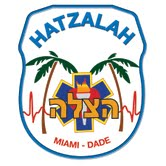 VIDEO: Medical Equipment Stolen From Miami-Dade Hatzalah Vehicle