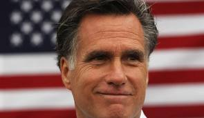 As Romney Weighs '16 Bid, His Past Donors Commit To Jeb Bush