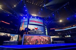 Democrats Eye 15 Cities For 2016 Convention