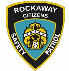 Rockaway Citizens Safety Patrol Has 1st Annual Dinner