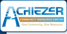 Far Rockaway / Five Towns: Blizzard 2015 Update From Achiezer Organization [6:30PM EST]