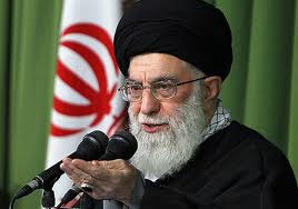 Iran's Supreme Leader Denounces West Over Extension of Nuclear Talks