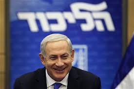 Likud Court Rules in Favor of PM Netanyahu