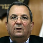 DM Ehud Barak Congratulates President Obama on his Election Victory