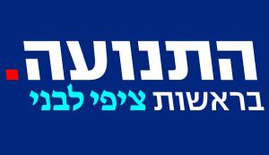 Responses from Yesh Atid & Likud Regarding Tzipi Livni's Return to Politics