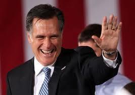 Mitt Romney Calls NY Gov Cuomo 'Corrupt New York Politician'