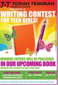 contest essay teen Americanism essay contest for grades 7–12 fra sponsors an annual essay contest to promote the spirit of americanism and patriotism among our country's youth.