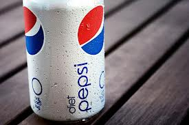 Diet Pepsi Dropping Aspartame On Customer Concerns