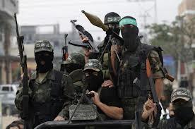 DM Ya'alon: Hamas Still has 20 Percent of its Weapons