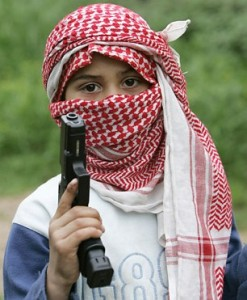 Israel: Court Remand Minors Involved in Acts of Terror