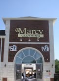 Come One Come All: Massive Marcy's Red Tag Clearance Sale