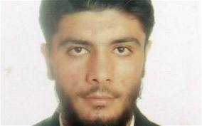 Prosecutors in NYC Urge Jury to Convict Man in Al-Qaida Plot