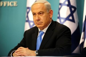 PM Netanyahu May be Ousted from Likud Leadership Spot