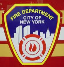 Fire Officials: New York City Crane Accident Leaves Man Dead