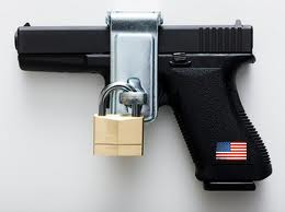 the need for a strict gun control in america