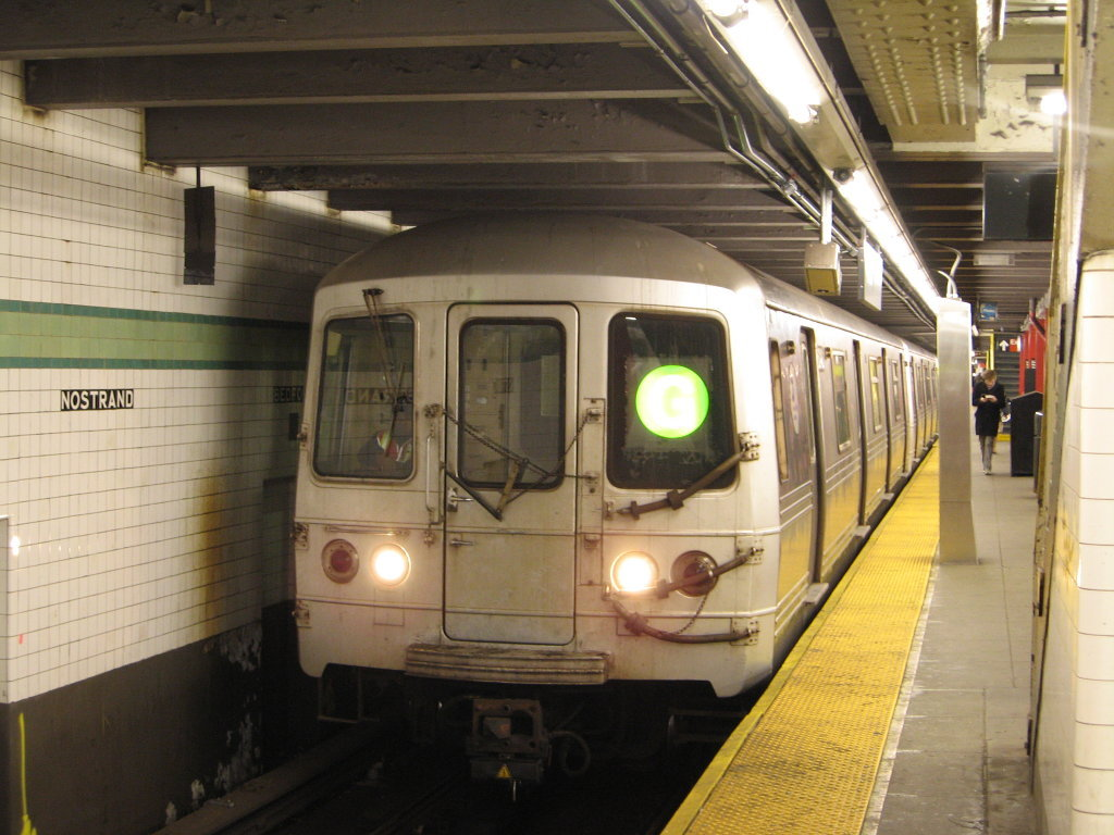 As Transit Fares Soar, NYC Advocates Push For Discounts