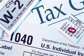 NY Tax Amnesty Program Nets $530 Million