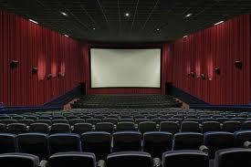 Rabbi Yaakov Medan Movies Theaters Should Operate On