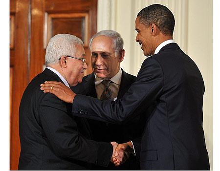 Prominent Israeli Arab Islamic Official: War between Arabs And Jews is Inevitable
