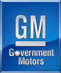 Gm Proposes To Pay Ceo 11 1 Million In 39 13 Yeshiva