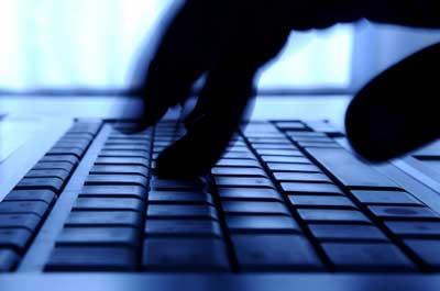 Senators Grill Personnel Office Nominee Over Data Hack
