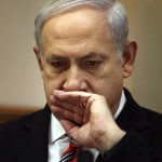 PM Netanyahu Promises to Strike Back Hard