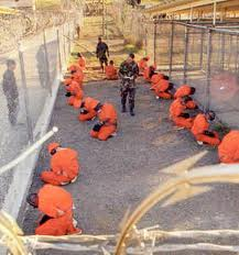 Court: US Can Withhold Guantanamo Detainee Images